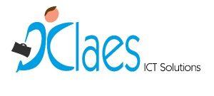 DClaes logo optie1